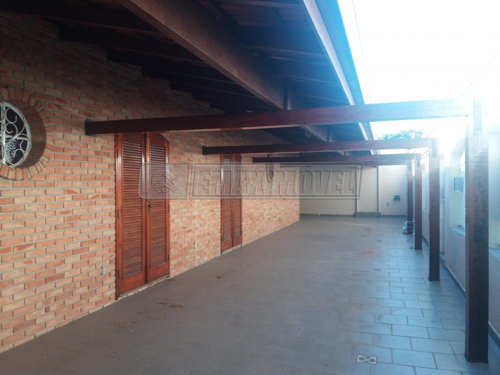 Alugar Casas / em Bairros em Sorocaba apenas R$ 4.500,00 - Foto 4