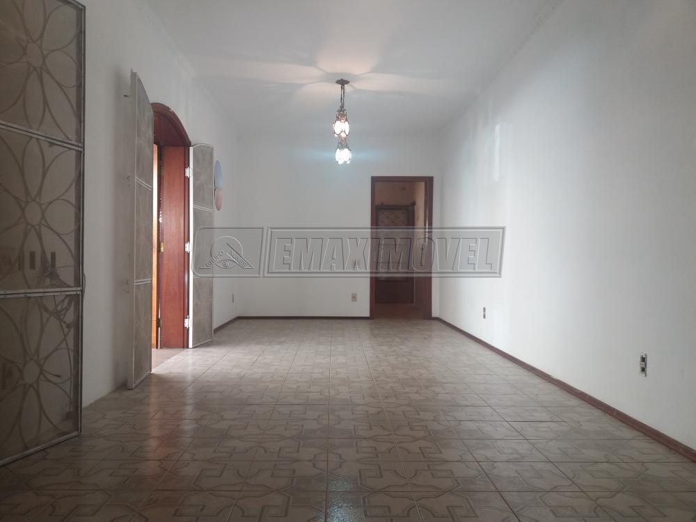 Alugar Casas / em Bairros em Sorocaba apenas R$ 4.500,00 - Foto 6