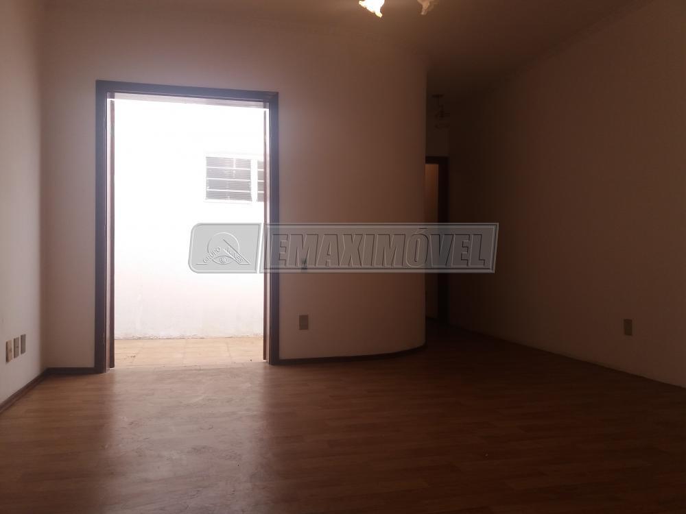 Alugar Casas / em Bairros em Sorocaba apenas R$ 4.500,00 - Foto 10