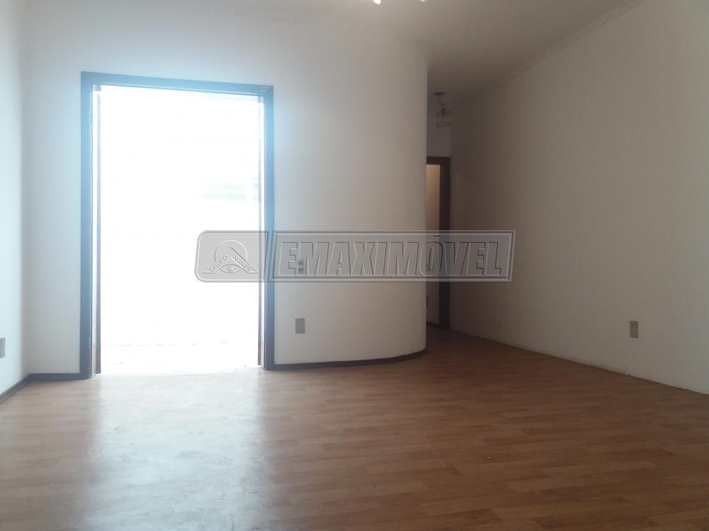 Alugar Casas / em Bairros em Sorocaba apenas R$ 4.500,00 - Foto 11