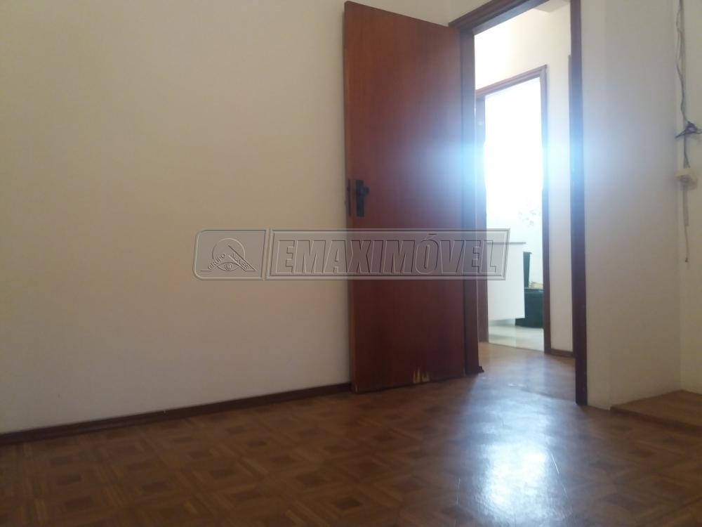 Alugar Casas / em Bairros em Sorocaba apenas R$ 4.500,00 - Foto 17