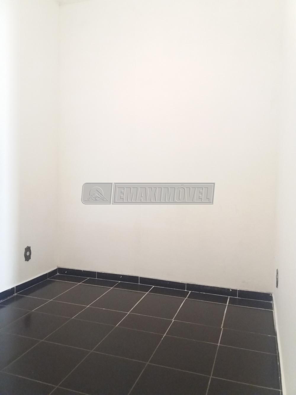 Alugar Casas / em Bairros em Sorocaba apenas R$ 4.500,00 - Foto 28