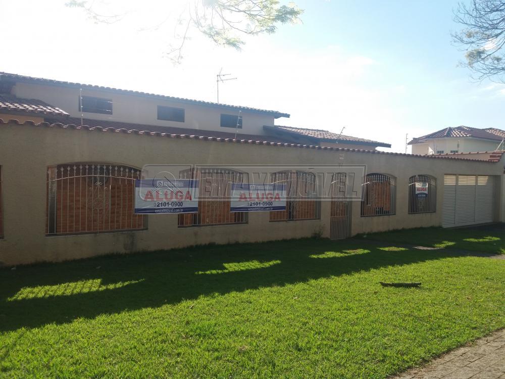 Alugar Casas / em Bairros em Sorocaba apenas R$ 4.500,00 - Foto 1
