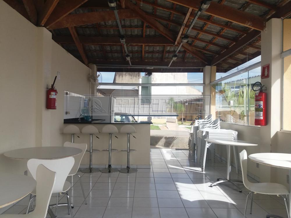 Alugar Apartamentos / Apto Padrão em Sorocaba apenas R$ 550,00 - Foto 14