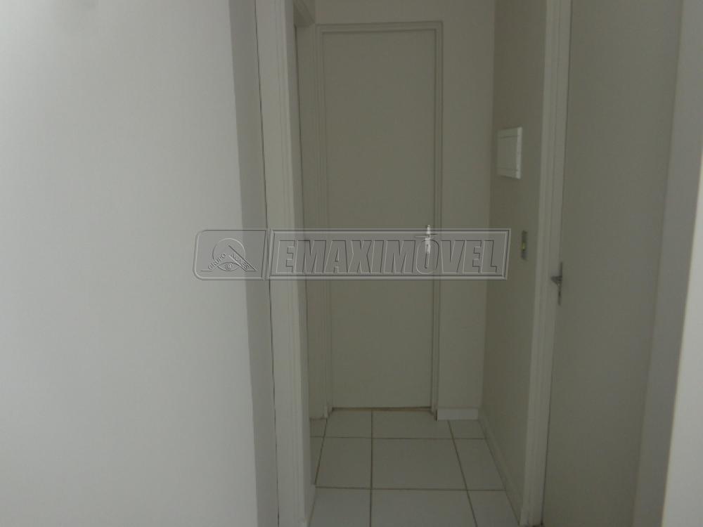 Alugar Apartamentos / Apto Padrão em Sorocaba apenas R$ 550,00 - Foto 5