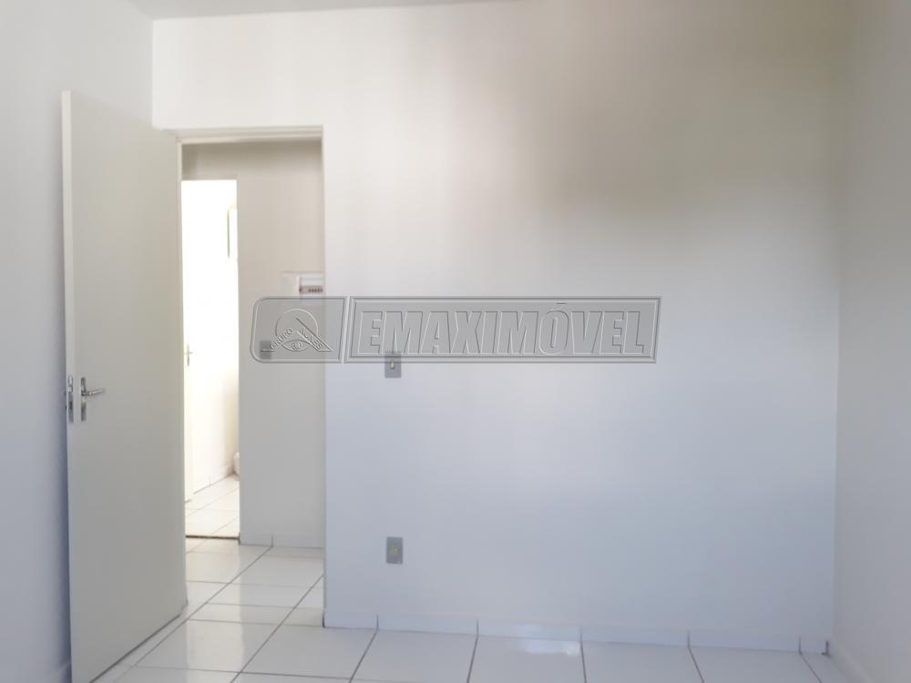 Alugar Apartamentos / Apto Padrão em Sorocaba apenas R$ 550,00 - Foto 9
