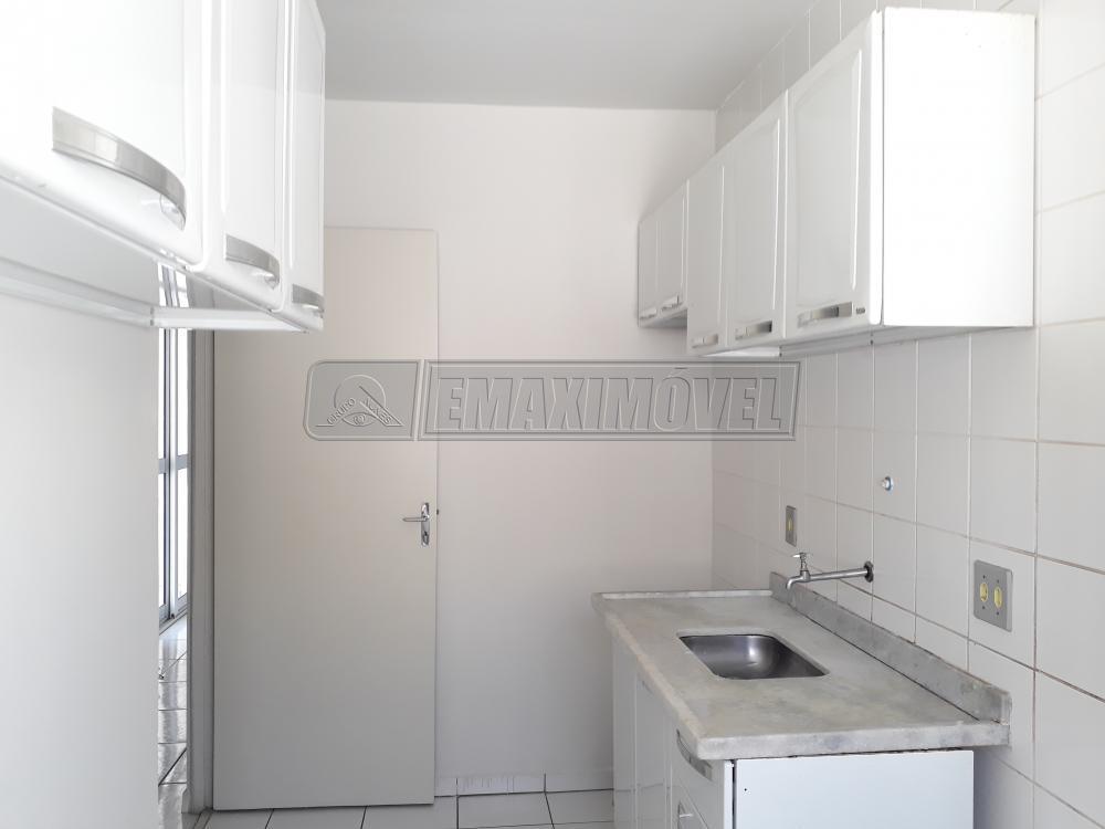 Alugar Apartamentos / Apto Padrão em Sorocaba apenas R$ 550,00 - Foto 11