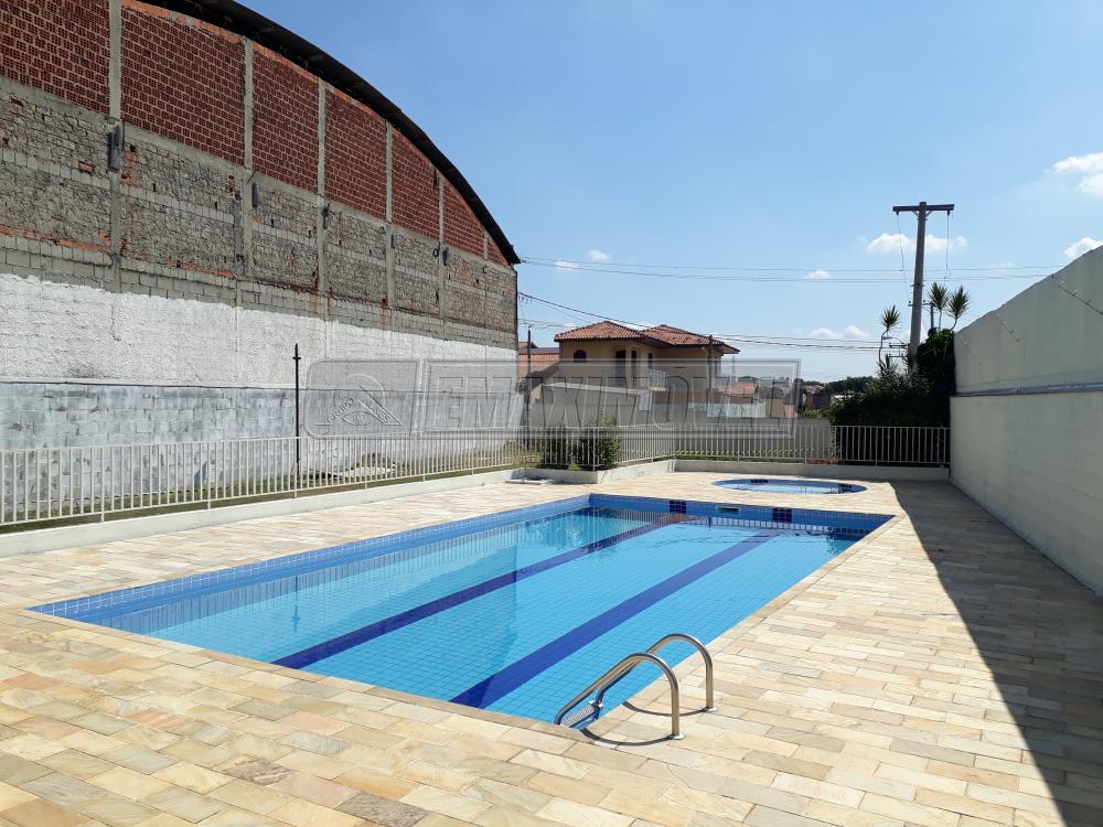 Alugar Apartamentos / Apto Padrão em Sorocaba apenas R$ 550,00 - Foto 19