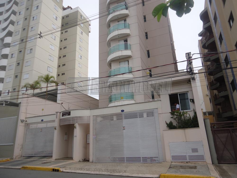 Alugar Apartamentos / Apto Padrão em Sorocaba apenas R$ 1.900,00 - Foto 1