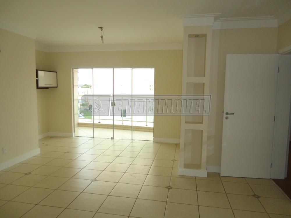 Alugar Apartamentos / Apto Padrão em Sorocaba apenas R$ 1.900,00 - Foto 2