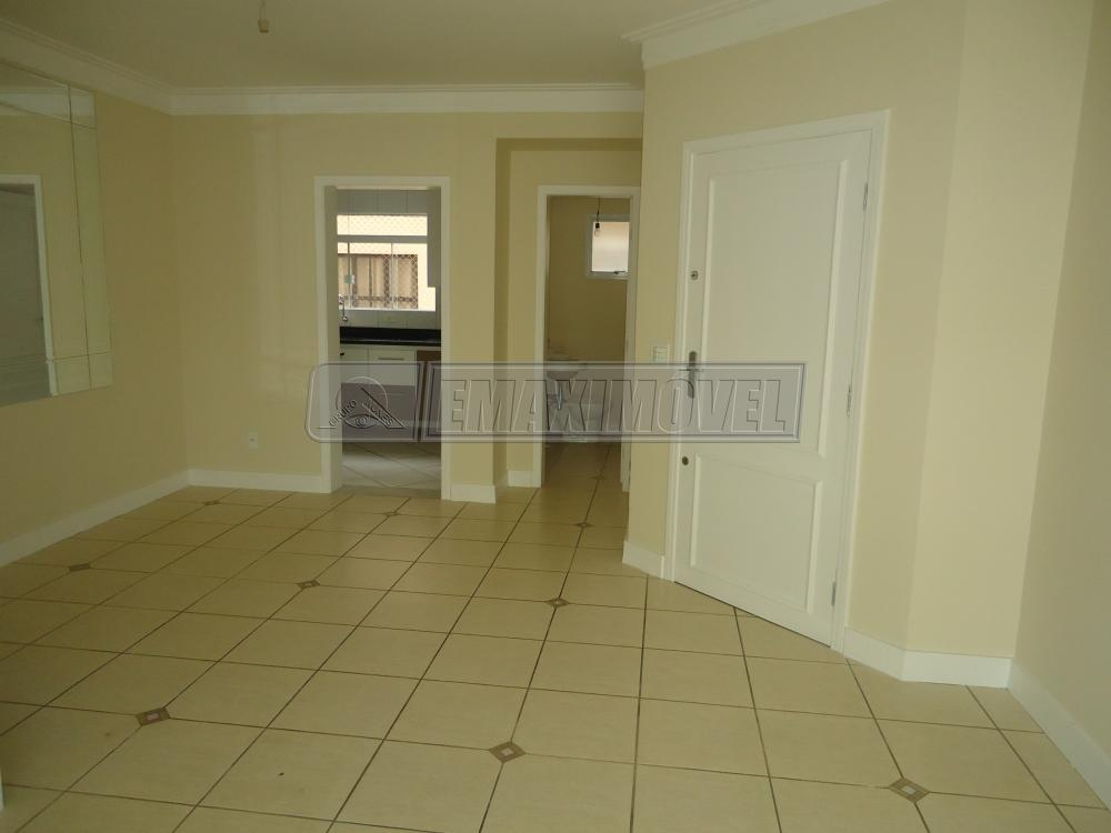 Alugar Apartamentos / Apto Padrão em Sorocaba apenas R$ 1.900,00 - Foto 5