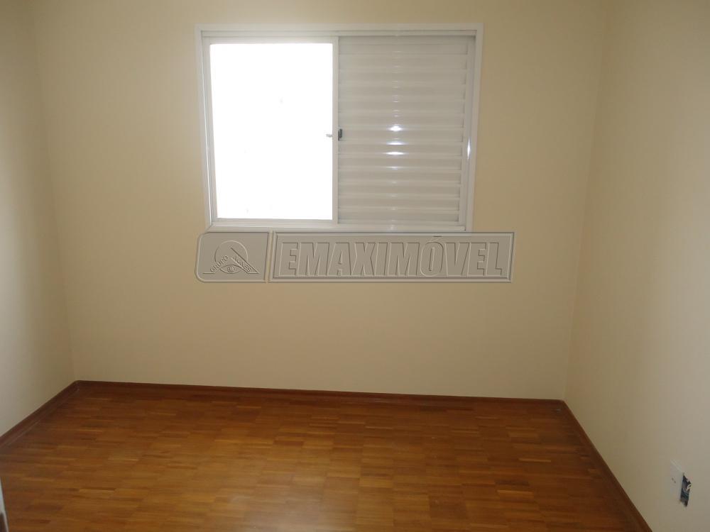Alugar Apartamentos / Apto Padrão em Sorocaba apenas R$ 1.900,00 - Foto 6