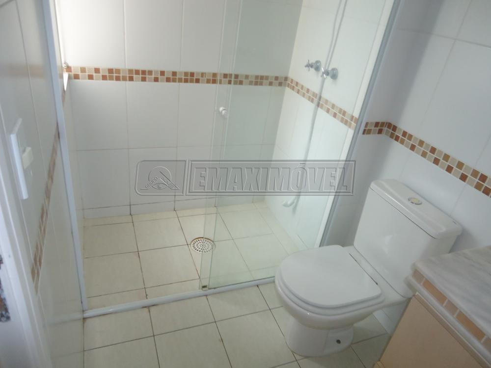 Alugar Apartamentos / Apto Padrão em Sorocaba apenas R$ 1.900,00 - Foto 9