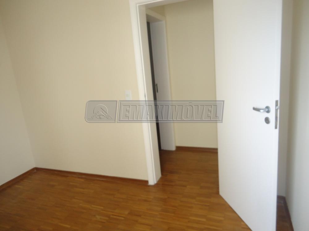 Alugar Apartamentos / Apto Padrão em Sorocaba apenas R$ 1.900,00 - Foto 11