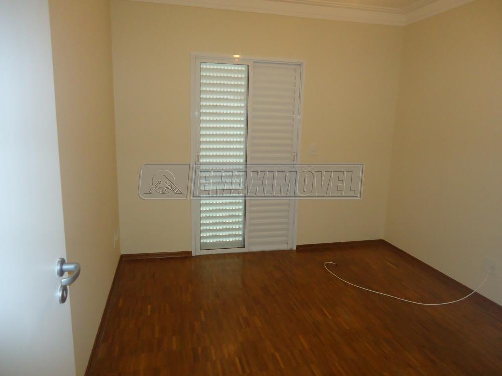 Alugar Apartamentos / Apto Padrão em Sorocaba apenas R$ 1.900,00 - Foto 12