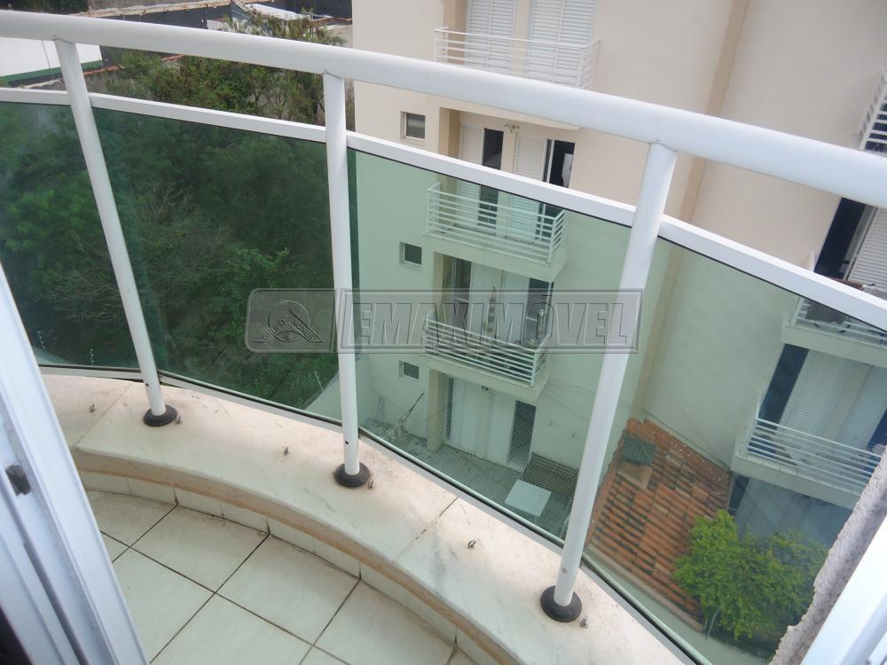 Alugar Apartamentos / Apto Padrão em Sorocaba apenas R$ 1.900,00 - Foto 13