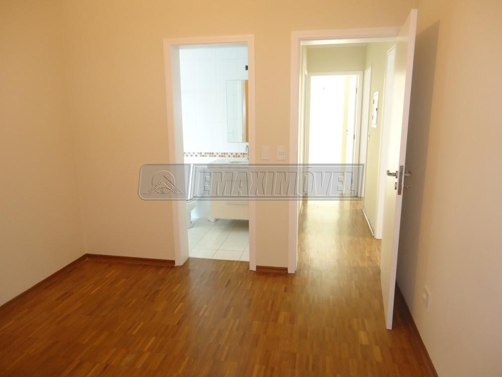 Alugar Apartamentos / Apto Padrão em Sorocaba apenas R$ 1.900,00 - Foto 14