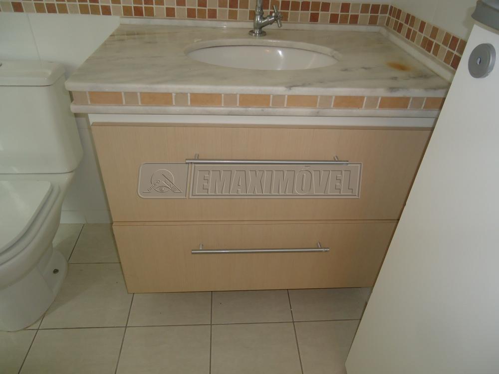 Alugar Apartamentos / Apto Padrão em Sorocaba apenas R$ 1.900,00 - Foto 15