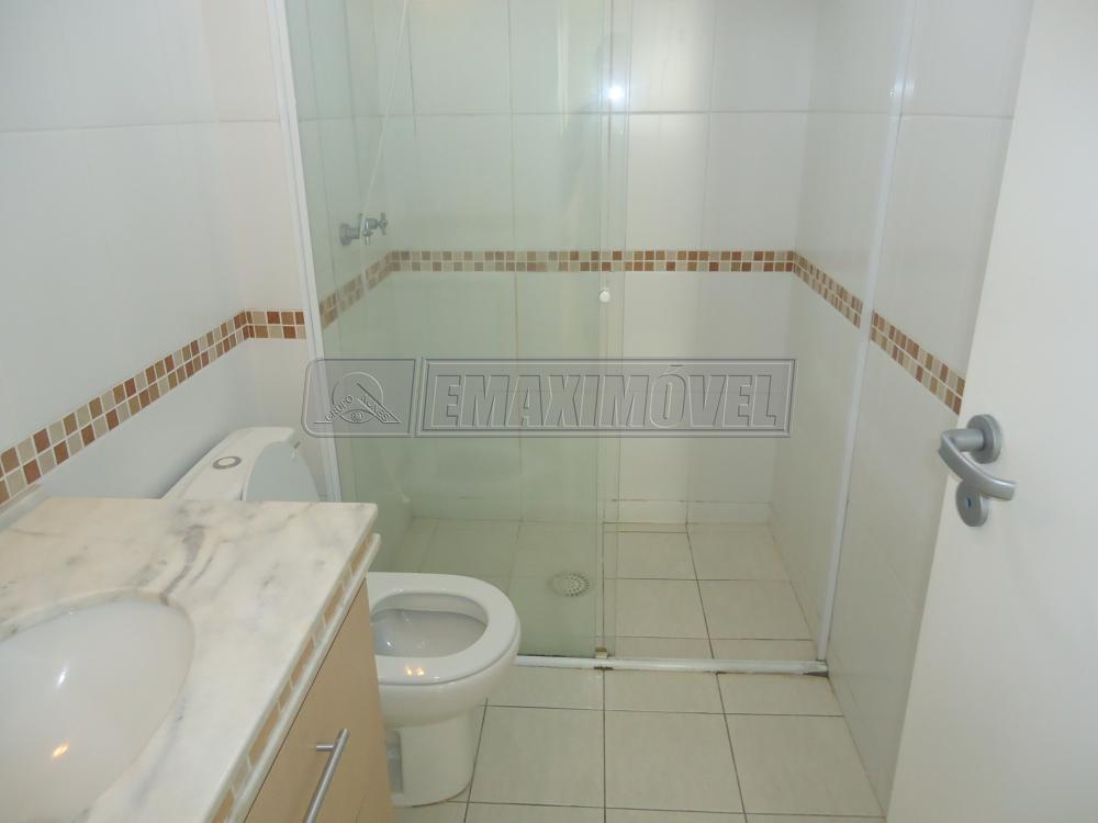 Alugar Apartamentos / Apto Padrão em Sorocaba apenas R$ 1.900,00 - Foto 16
