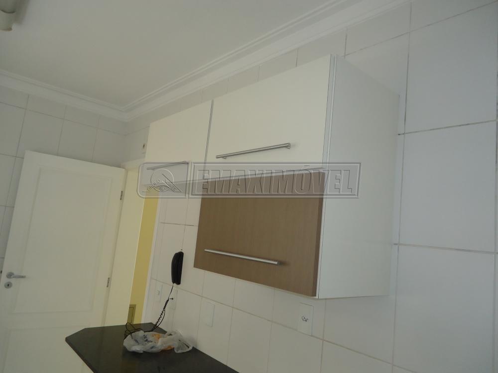 Alugar Apartamentos / Apto Padrão em Sorocaba apenas R$ 1.900,00 - Foto 22