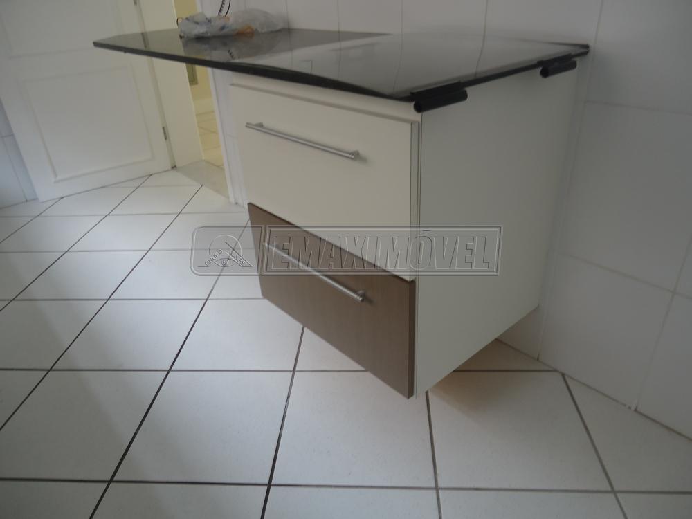 Alugar Apartamentos / Apto Padrão em Sorocaba apenas R$ 1.900,00 - Foto 23