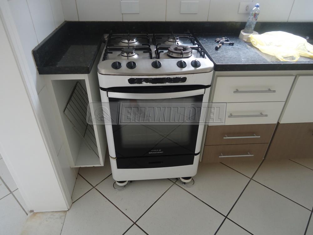 Alugar Apartamentos / Apto Padrão em Sorocaba apenas R$ 1.900,00 - Foto 25
