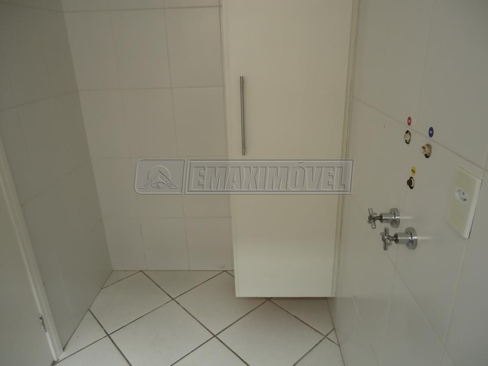 Alugar Apartamentos / Apto Padrão em Sorocaba apenas R$ 1.900,00 - Foto 28