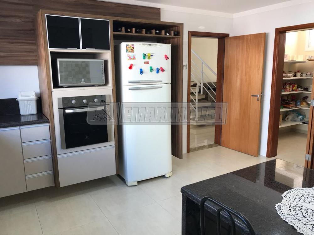 Comprar Casas / em Condomínios em Sorocaba apenas R$ 900.000,00 - Foto 5