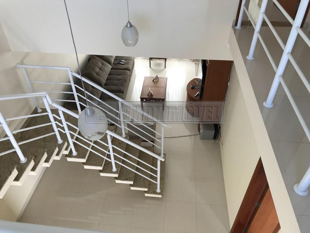 Comprar Casas / em Condomínios em Sorocaba apenas R$ 900.000,00 - Foto 7