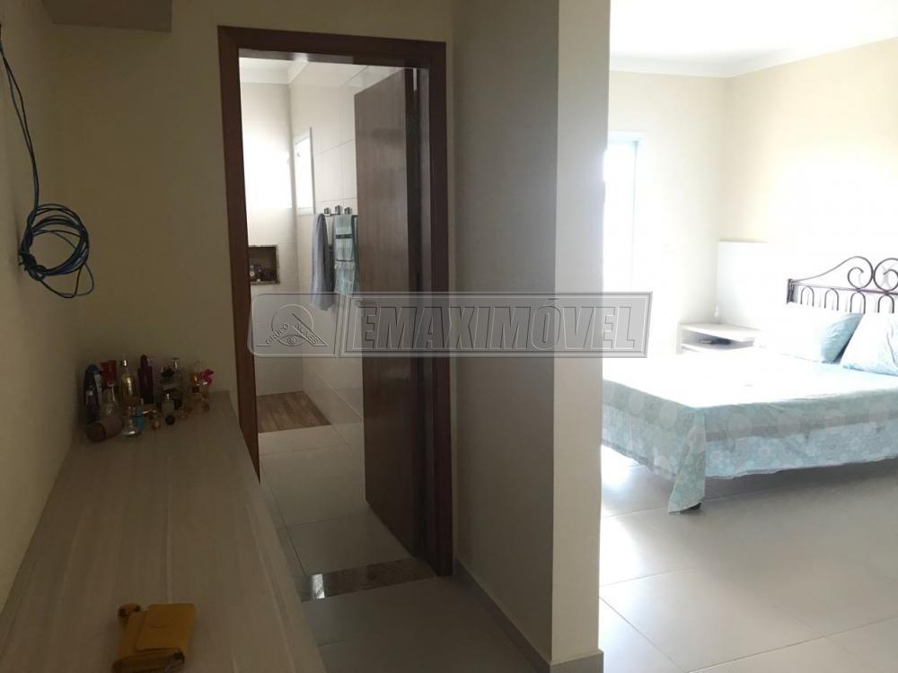 Comprar Casas / em Condomínios em Sorocaba apenas R$ 900.000,00 - Foto 12