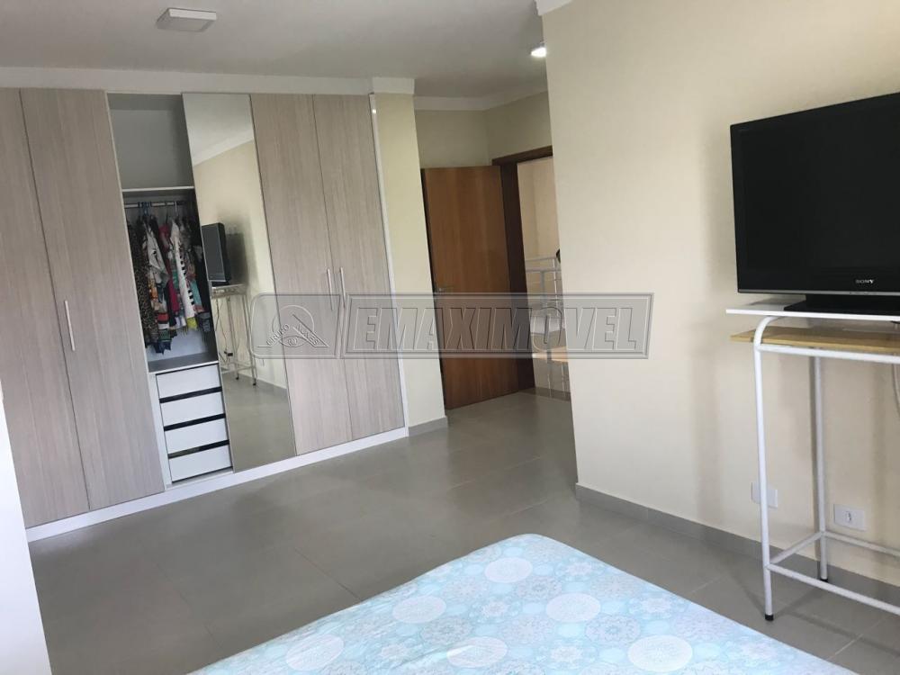 Comprar Casas / em Condomínios em Sorocaba apenas R$ 900.000,00 - Foto 9
