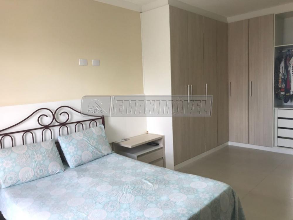 Comprar Casas / em Condomínios em Sorocaba apenas R$ 900.000,00 - Foto 10