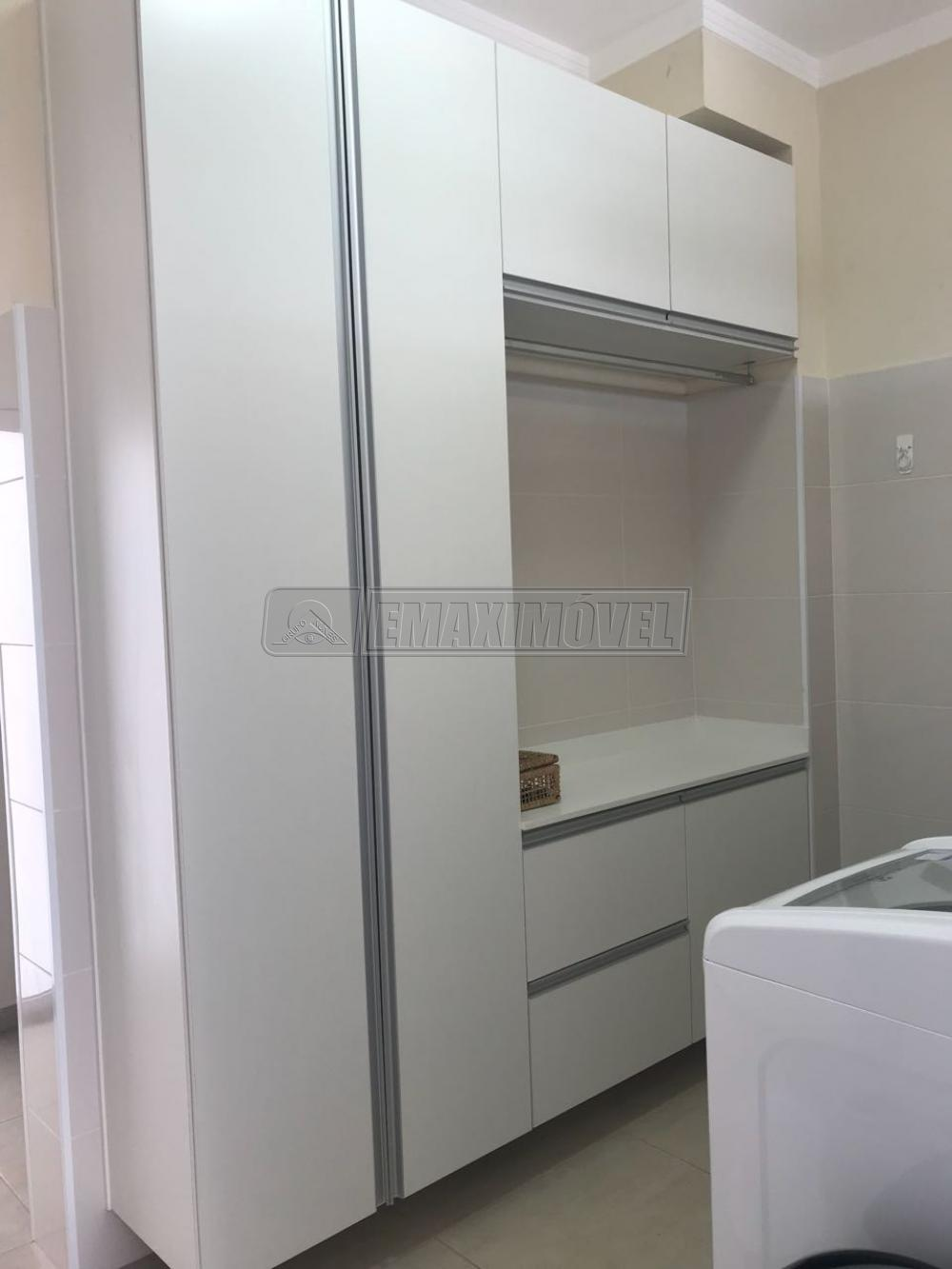 Comprar Casas / em Condomínios em Sorocaba apenas R$ 900.000,00 - Foto 21