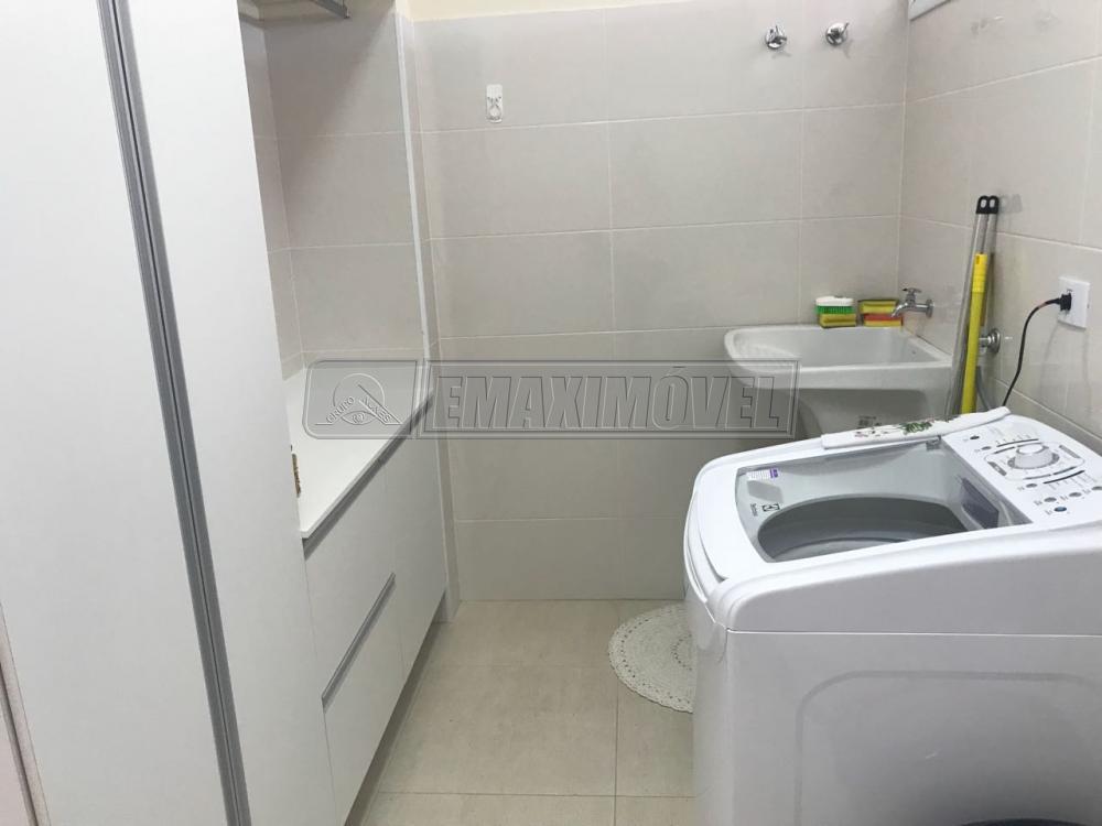 Comprar Casas / em Condomínios em Sorocaba apenas R$ 900.000,00 - Foto 22
