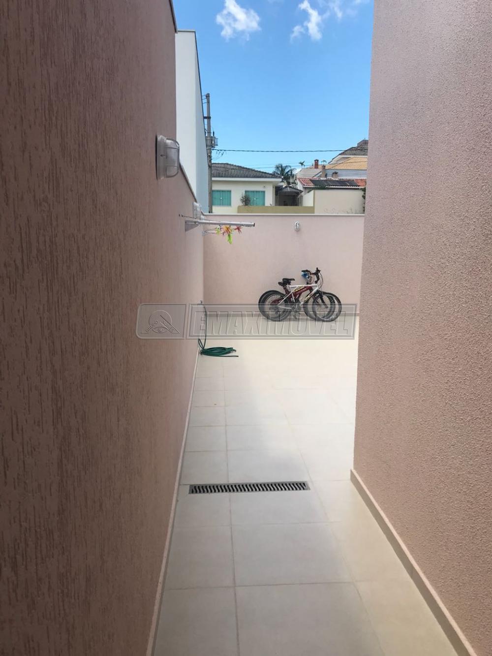 Comprar Casas / em Condomínios em Sorocaba apenas R$ 900.000,00 - Foto 23