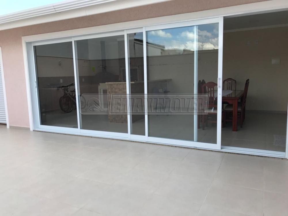 Comprar Casas / em Condomínios em Sorocaba apenas R$ 900.000,00 - Foto 26