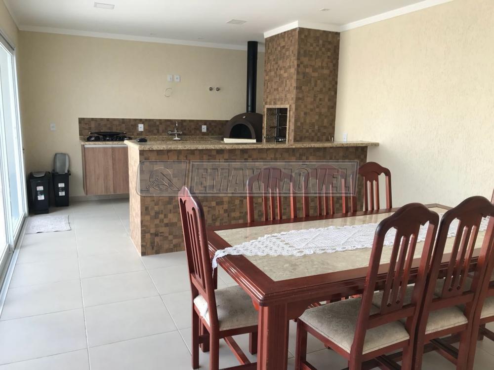 Comprar Casas / em Condomínios em Sorocaba apenas R$ 900.000,00 - Foto 27