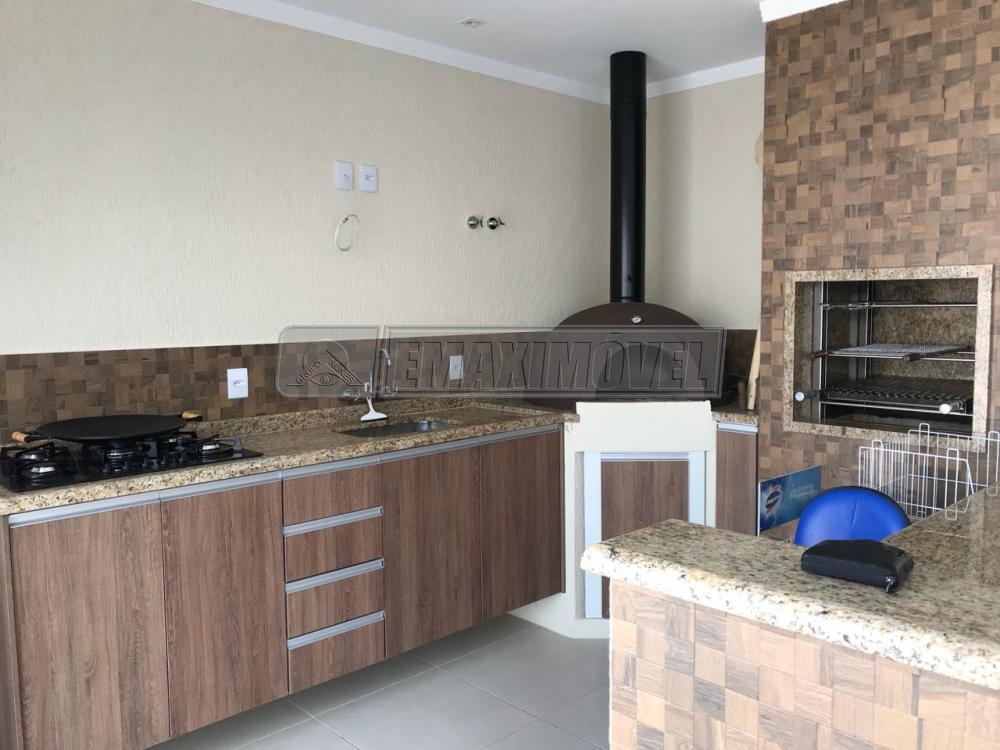 Comprar Casas / em Condomínios em Sorocaba apenas R$ 900.000,00 - Foto 28