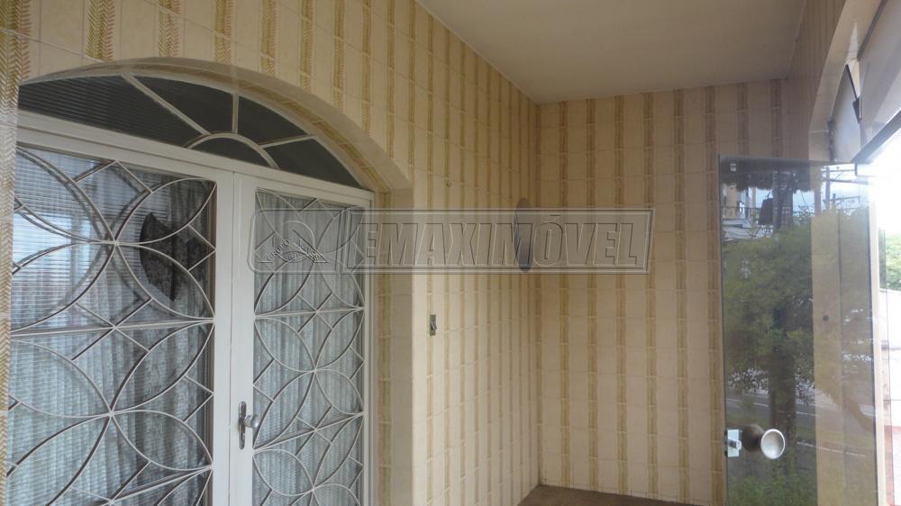 Alugar Casa / em Bairros em Sorocaba R$ 3.000,00 - Foto 2