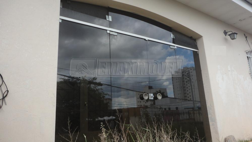 Alugar Casa / em Bairros em Sorocaba R$ 3.000,00 - Foto 3