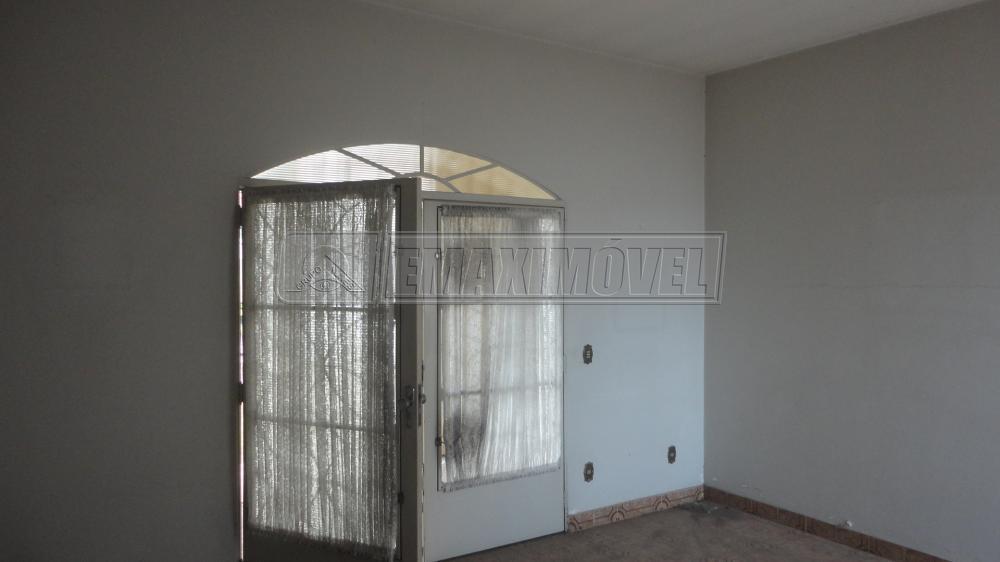 Alugar Casas / em Bairros em Sorocaba apenas R$ 3.800,00 - Foto 4