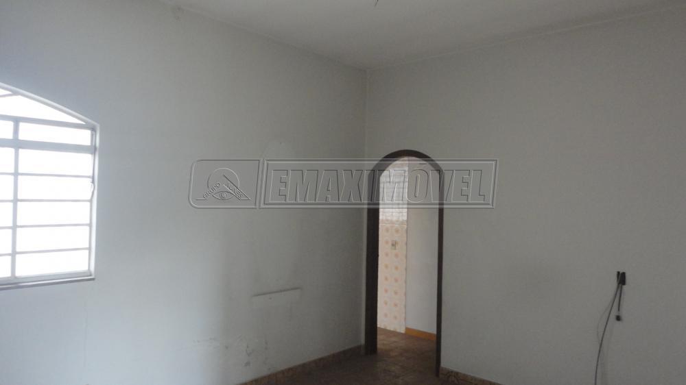 Alugar Casa / em Bairros em Sorocaba R$ 3.000,00 - Foto 5
