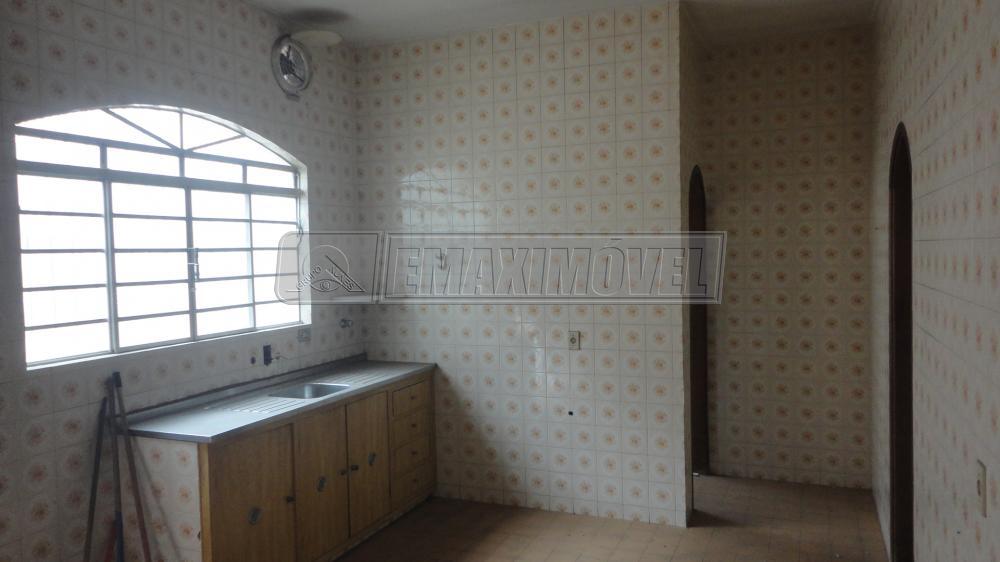 Alugar Casa / em Bairros em Sorocaba R$ 3.000,00 - Foto 6