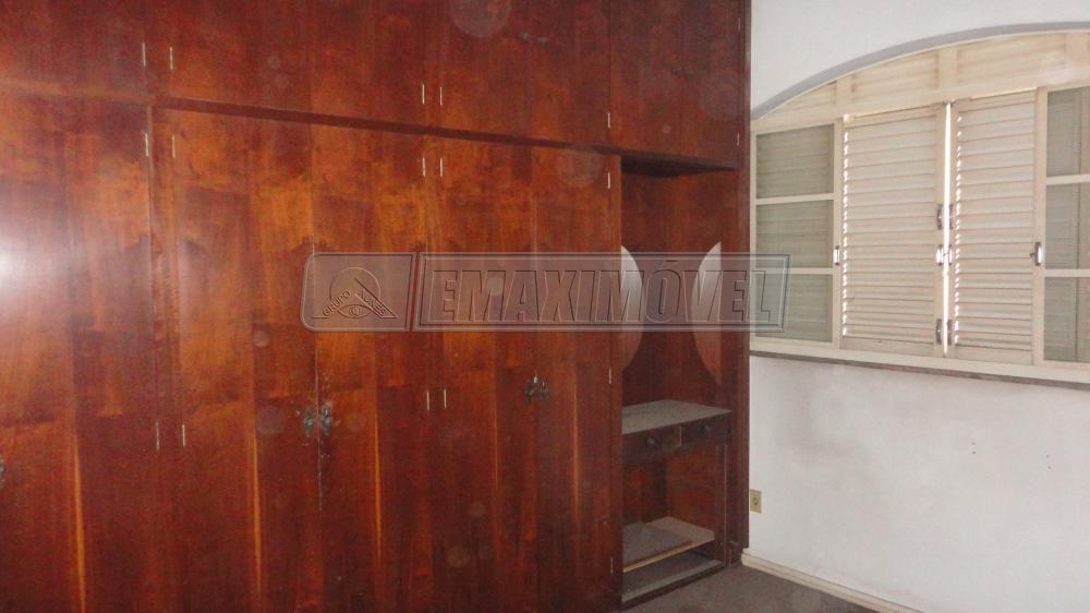 Alugar Casa / em Bairros em Sorocaba R$ 3.000,00 - Foto 10