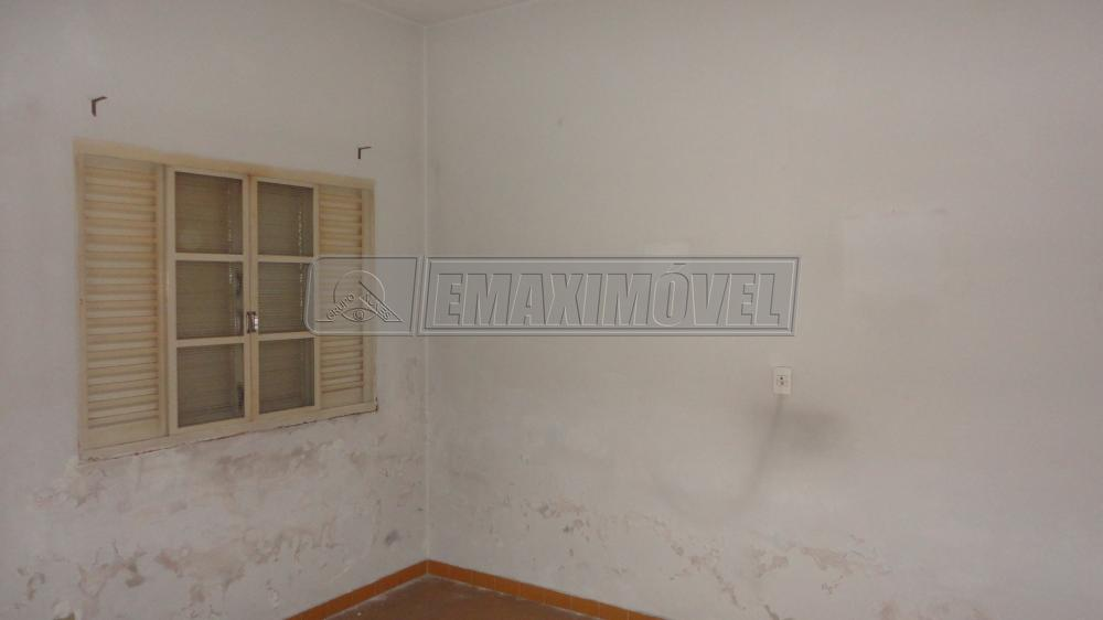Alugar Casa / em Bairros em Sorocaba R$ 3.000,00 - Foto 12