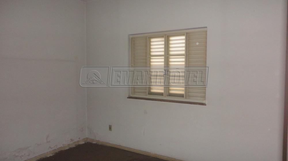 Alugar Casas / em Bairros em Sorocaba apenas R$ 3.800,00 - Foto 13