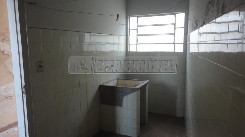Alugar Casa / em Bairros em Sorocaba R$ 3.000,00 - Foto 14