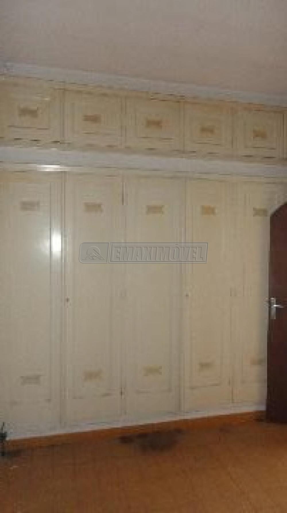 Alugar Casa / em Bairros em Sorocaba R$ 3.000,00 - Foto 11