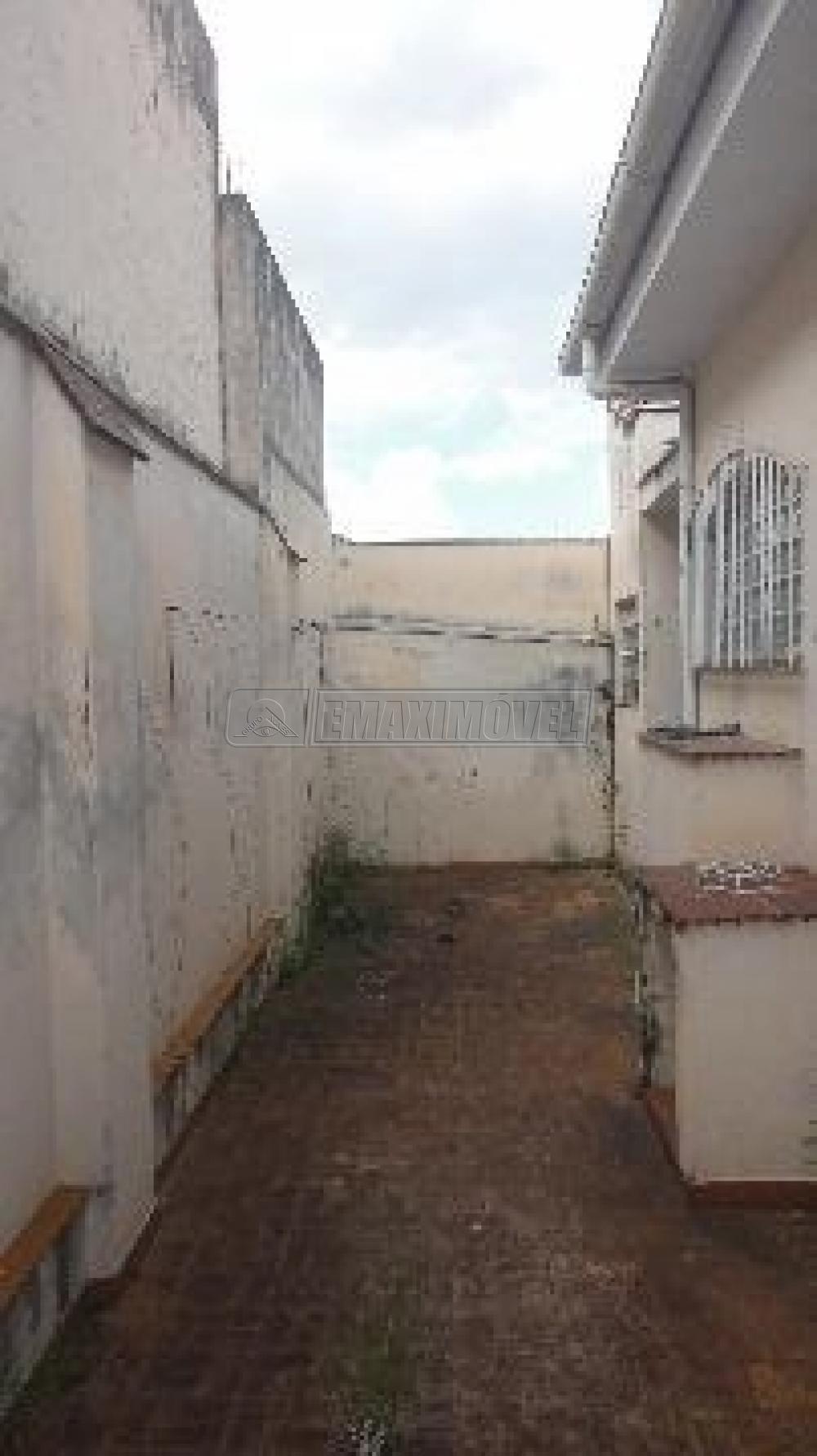 Alugar Casas / em Bairros em Sorocaba apenas R$ 3.800,00 - Foto 17