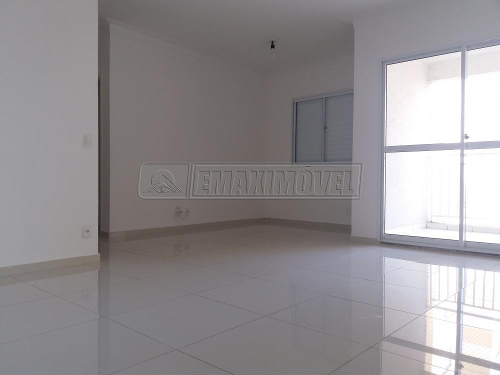 Alugar Apartamentos / Apto Padrão em Votorantim apenas R$ 1.400,00 - Foto 2